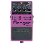 bf-3_flanger_guitar_effect_pedal