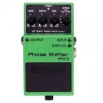 boss_ph-3_phase_shifter_guitar_effect_pedal