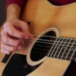 Overcoming Common Roadblocks As A New Guitarist