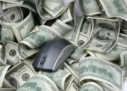 Five Ways To Make Money Online As A Musician