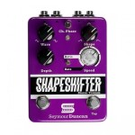 seymour-duncan-shape-shifter-stereo-tremolo-guitar-effects-pedal