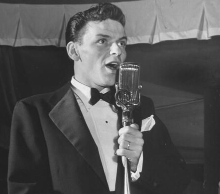 The Outstanding Real Life Benefits of Singing