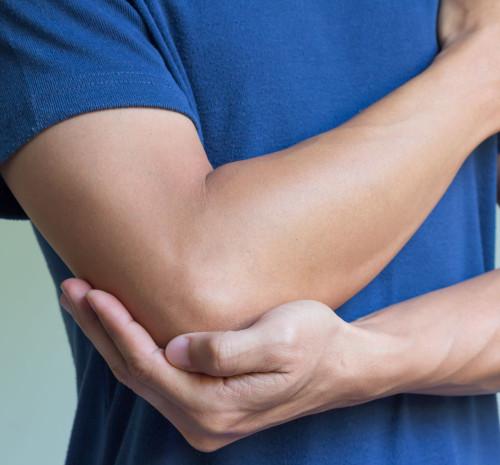 Musician Tips: Preventing Tendonitis
