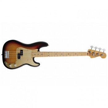 Tips For Buying A New Bass