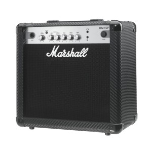 Fantastic Gift Ideas For Guitarists Priced Under $100