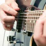 Musician Tips: Building Your Signature Tone