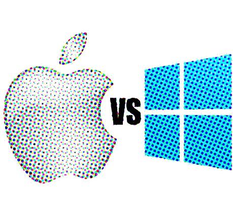 Recording Tips: PC Versus Mac