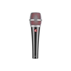 se-electronics-v7-dynamic-supercardioid-microphone
