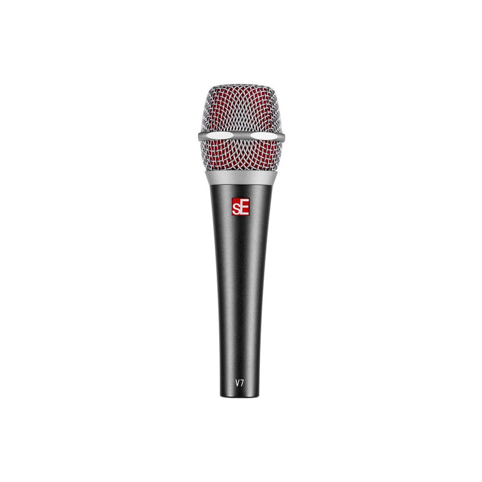 Great Gift Ideas For Singers Priced Under $100