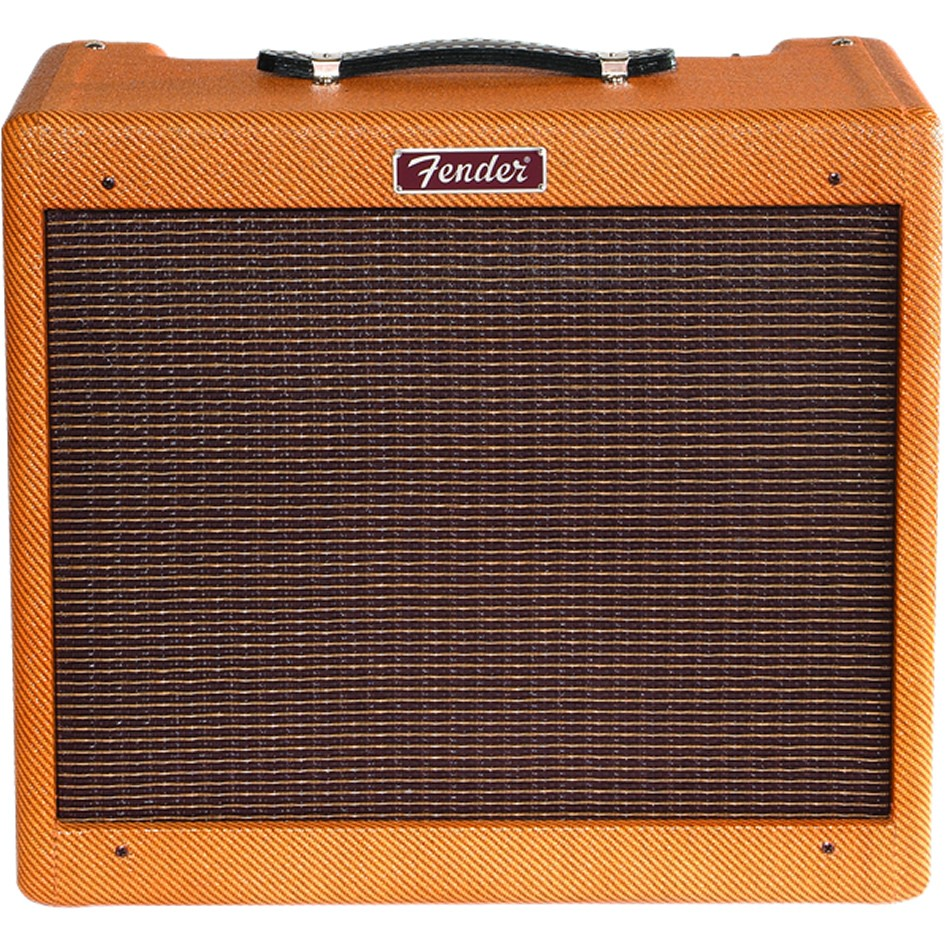 Great Guitar Amps For Classic Rock