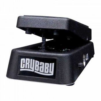 Choosing The Right Dunlop Cry Baby Wah Wah Pedal