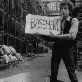 Five Great Rock And Roll Documentaries