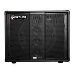 Genzler Bass Amps Brand Spotlight