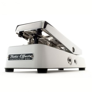 xotic-xw1-wah-pedal-front