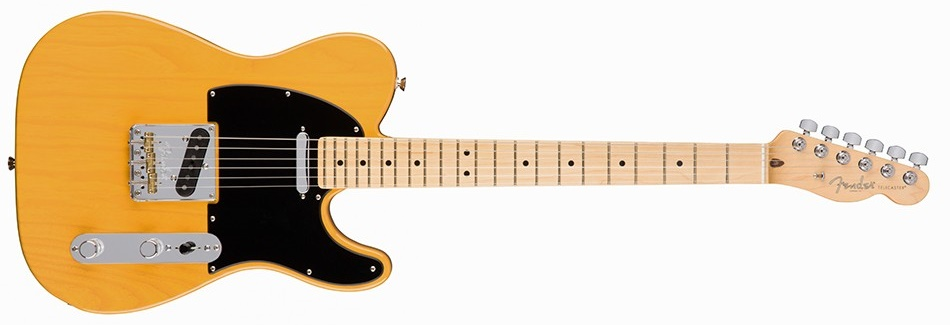113062750-fender-american-professional-telecaster-guitar-maple-neck-ash-butterscotch-blonde-1