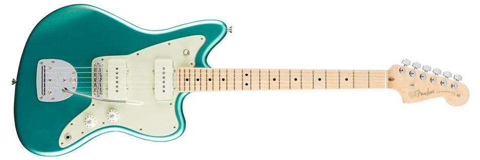 113092785-fender-american-professional-jazz-master-guitar-maple-neck-mystic_seafoam-1