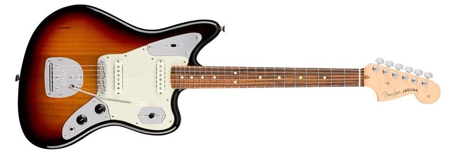 114010700-fender-american-professional-jaguar-guitar-rosewood-3-color-sunburst-1