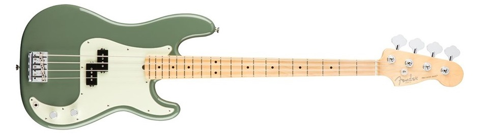 193612776-fender-american-professional-precision-bass-maple-neck-antique-olive-1