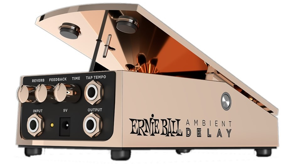 ernie_ball_expession_ambient_delay_p06184