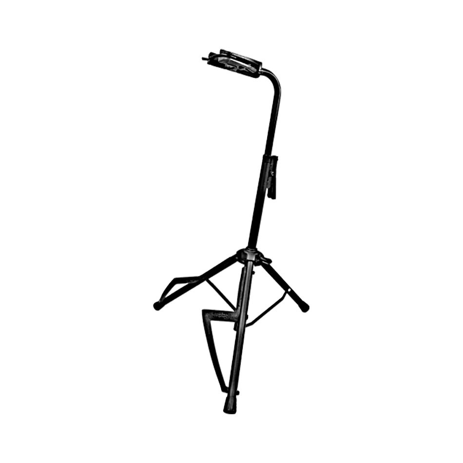 Brand Spotlight: Goby Labs Instrument And Mic Stands