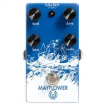 walrus_audio_mayflower_overdrive_effects_pedal