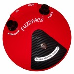 Chase-Tone-Dallas-Arbiter-Authentic-Fuzz-Face-Replica-800x782