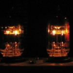 Tube Amp Rectifiers And Their Impact On Tone