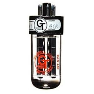 Groove Tube 5y3 tube rectifiers