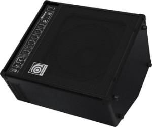 ba-112 ampeg amp bass