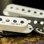 A Closer Look At The Seymour Duncan Jimi Hendrix Signature Strat Pickup Set