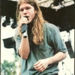 90s frontman shanon hoon