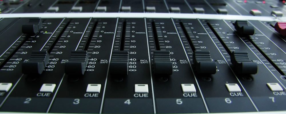 Top Home Recording Mistakes To Avoid