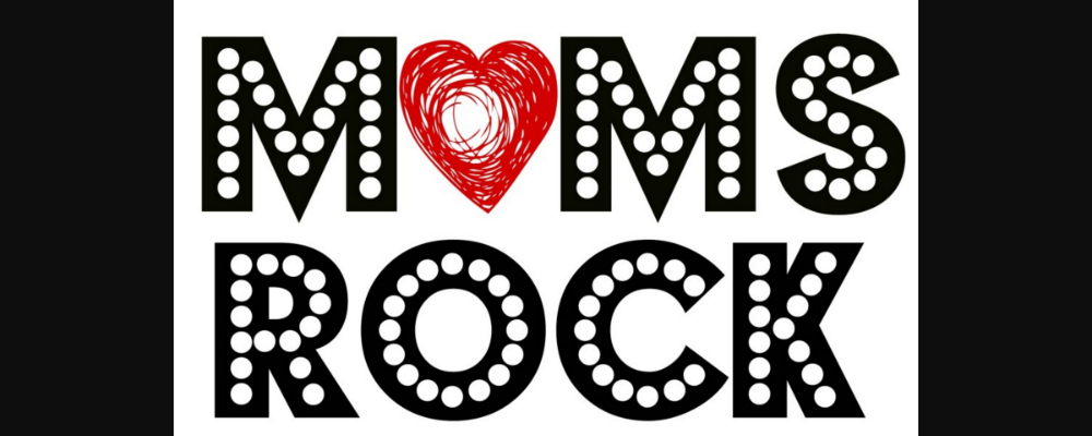 Five Great Rock Songs For Mother's Day