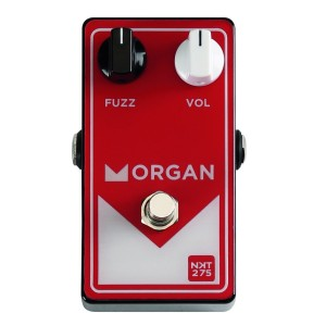 mor-nkt275_fuzz_effect_pedal_33333_1