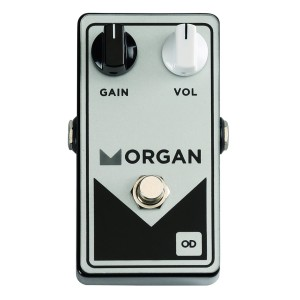 morgan_od_