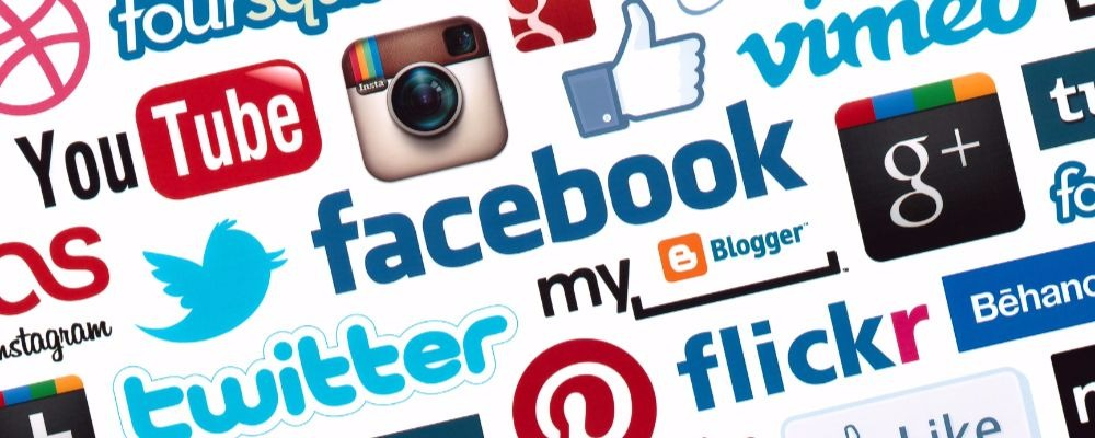 Musician Tips: The Importance Of Social Media