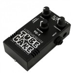 tone cake preamp affordable