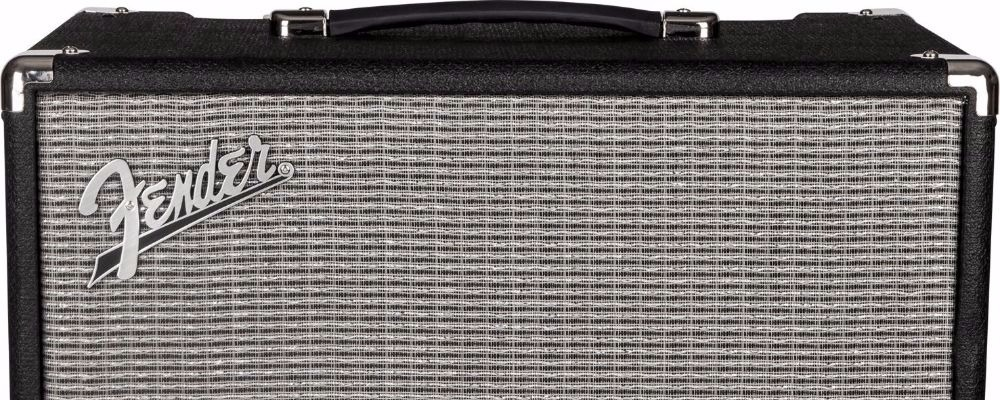 Great Bass Combo Amps Under $600