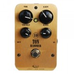 Rockett 10 Ton Hammer Distortion