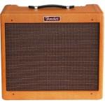 guitar amps classic rock