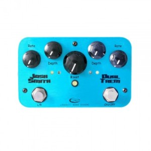 Rockett Josh Smith Tremolo