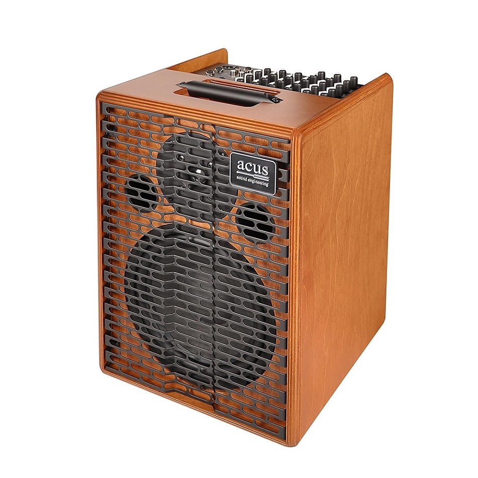 acus oneforstrings 8 acoustic combo