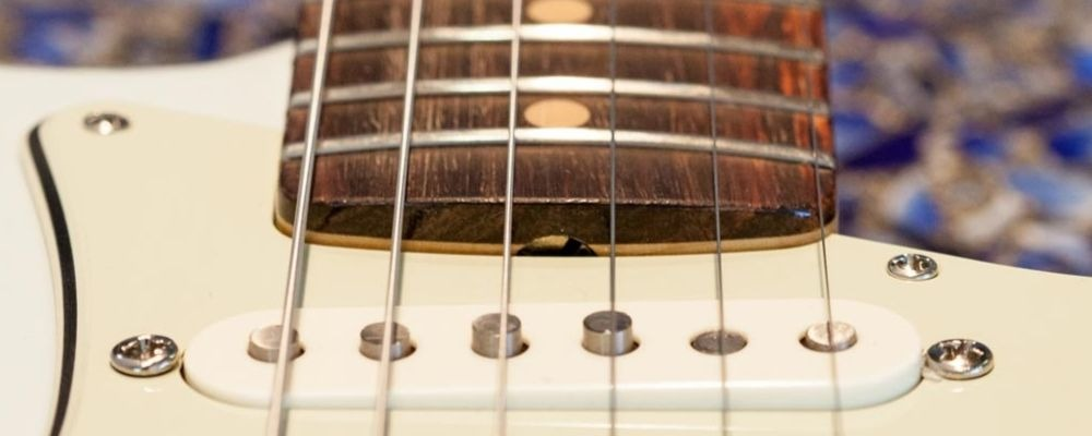 Electric Guitar Archives Proaudioland Musician News