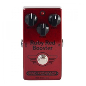 ruby-red-booster_1
