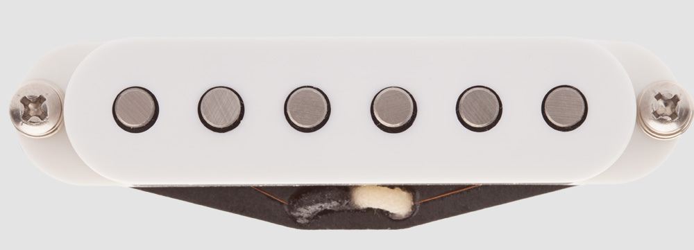 Suhr Mike Landau Single Coil Pickups Review