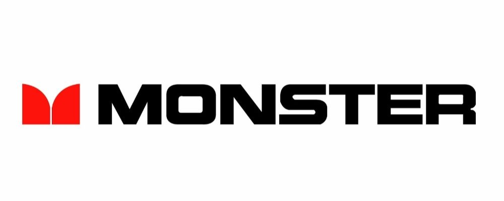 Brand Spotlight: Monster