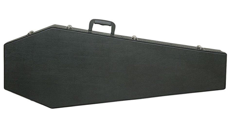 Brand Spotlight: Coffin Cases